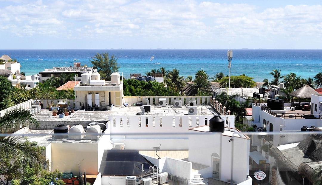 VIEW-THOMPSON-HOTEL-CINCO-RESTAURANT-MEXICO