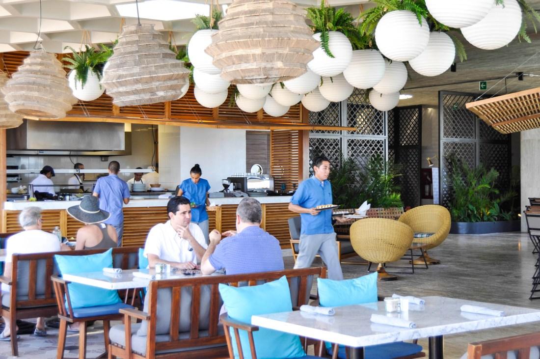 CINCO-RESTAURANT-THOMPSON-HOTEL-MEXICO-HAUTEMOMMIE