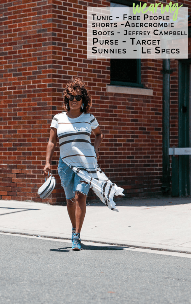 The Hautemommie - Style. Beauty. Life. Done Chic.