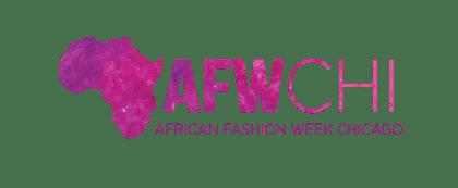 afwc-1