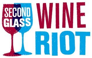 wine-riot-logo
