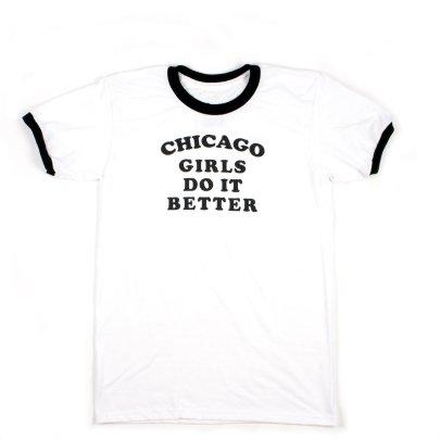 Chicago-Girls-Black.jpg