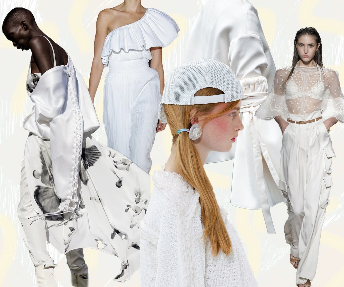 f9412cd062 9 Must-Have Pieces that are All the White Move   The Haute Seeker
