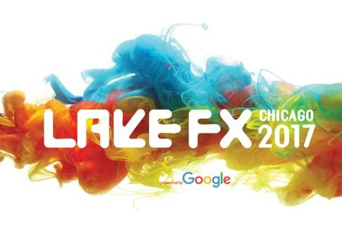 ~LakeFX Logo_2017 4c google no CC