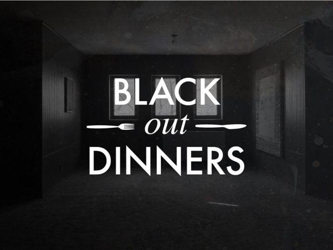blackoutdinners__weekend_12/17_1