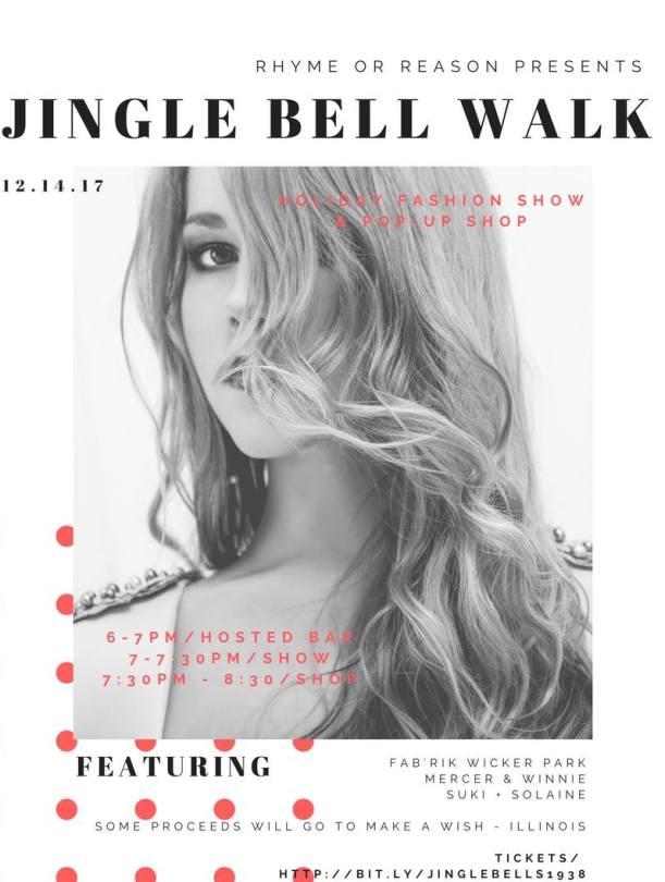 jinglebellwalk_weekend_12/17_3