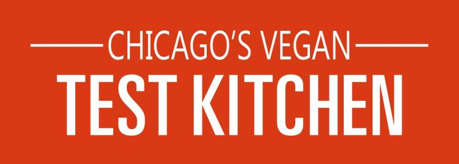 chicagosvegan_testkitchen_weekend_12/17_3