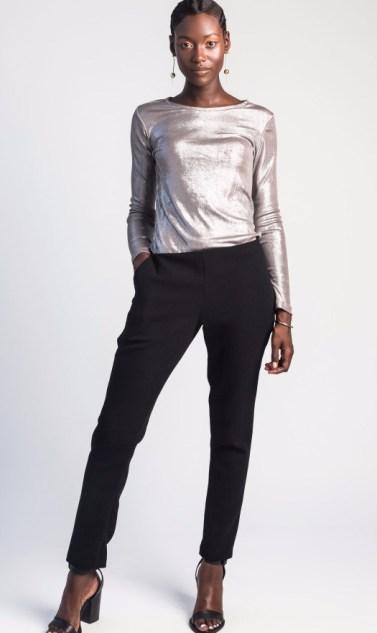 varyform_top_silversurfer17_shoppingandstyle