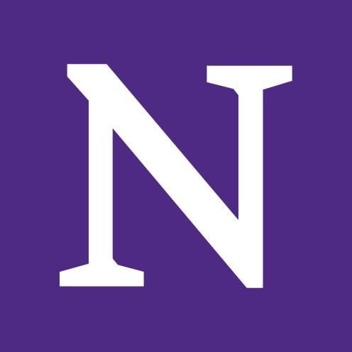 15_mlkday_celebrate_northwesternuniversity_2018