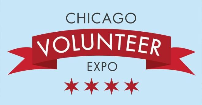 chicago_volunteer_expo_february_monthlyguide_18