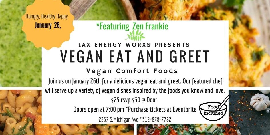 vegan_eat_weekend_1/18_4
