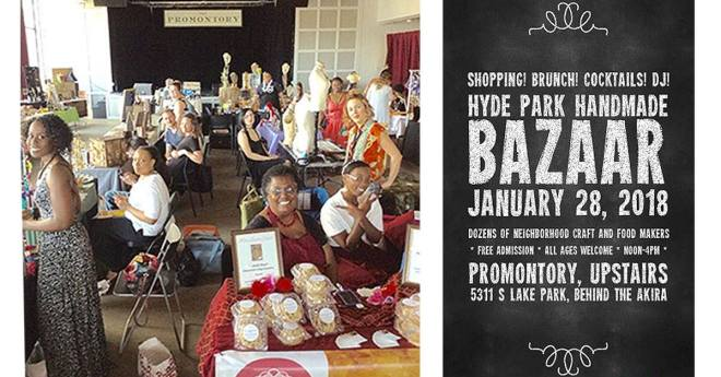 bazaar_hydepark_weekend_1/18_4