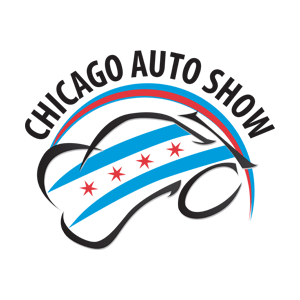 chicagoautoshow_february_monthlyguide_18
