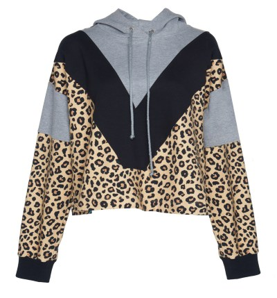 large_vivetta-animal-tiziano-sweatshirt_animalistic_trend_1/18