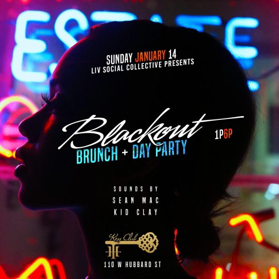 blackoutbrunch_weekend_1/18_2