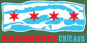baconfest_weekend_chicago_thehauteseeker