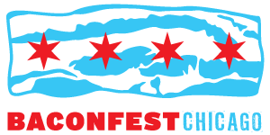 baconfest_weekend_chicago_thehauteseeker