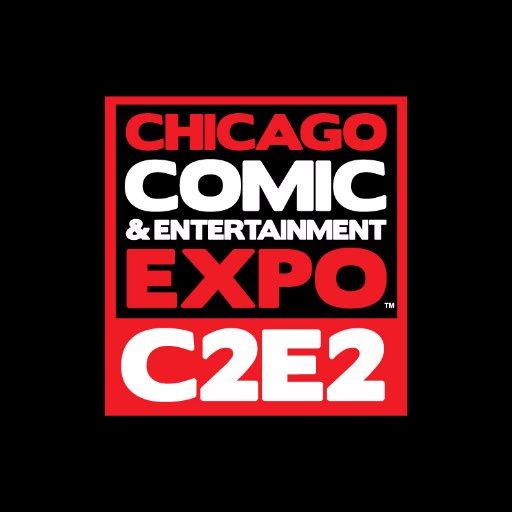 c2e2_weekend_chicago_thehauteseeker