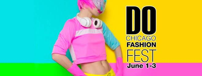 June-Do-Chicago-Fashion-Fest-Information