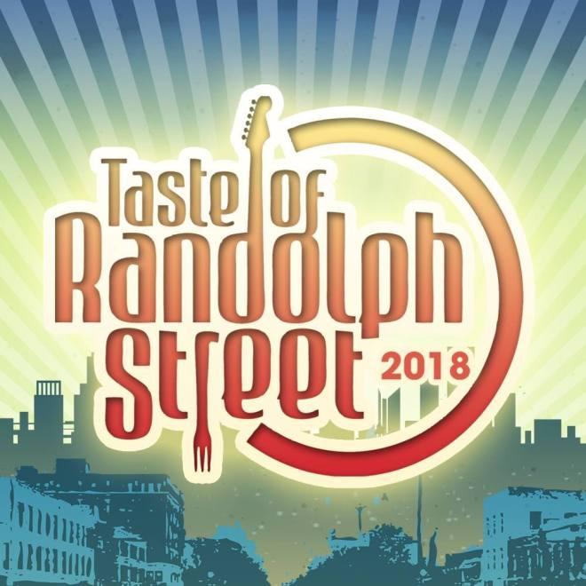 June-Taste-Of-Randolph-Street-2018