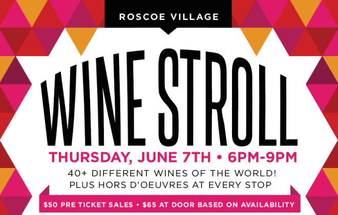 Weekend-Wine-Tasting-Event-Description