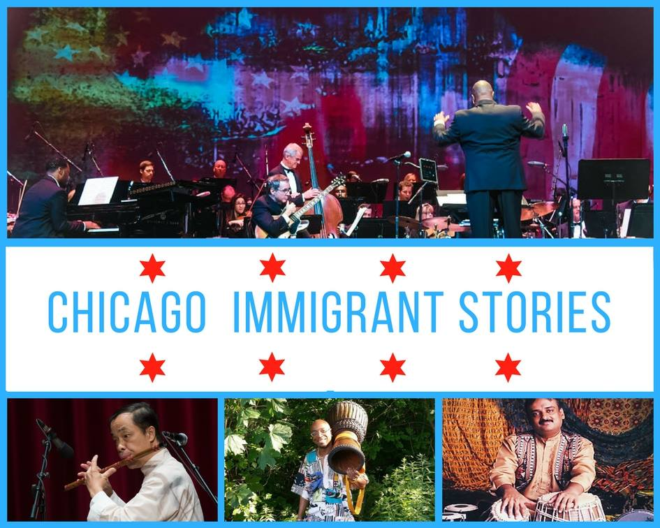 june-chicago-Immigrant-stories-flyer
