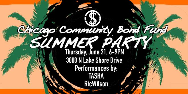 CCBF-Summer-Party-Chicago-Community-June-2018-wk3