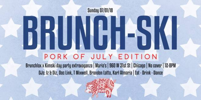 Brunch-Marias-Packaged-Goods-Bridgeport-Chicago-Event