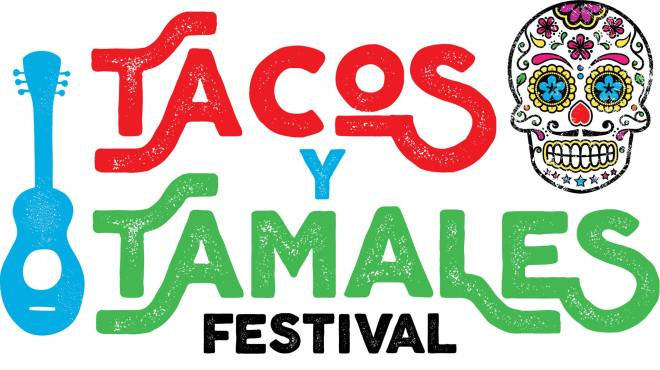 July-2018-Chicago-Tacos-And-Tamales-Festival.jpg