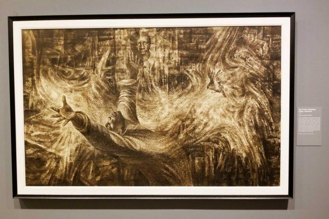 Charles-White-Art-Institute-Chicago_6.jpg
