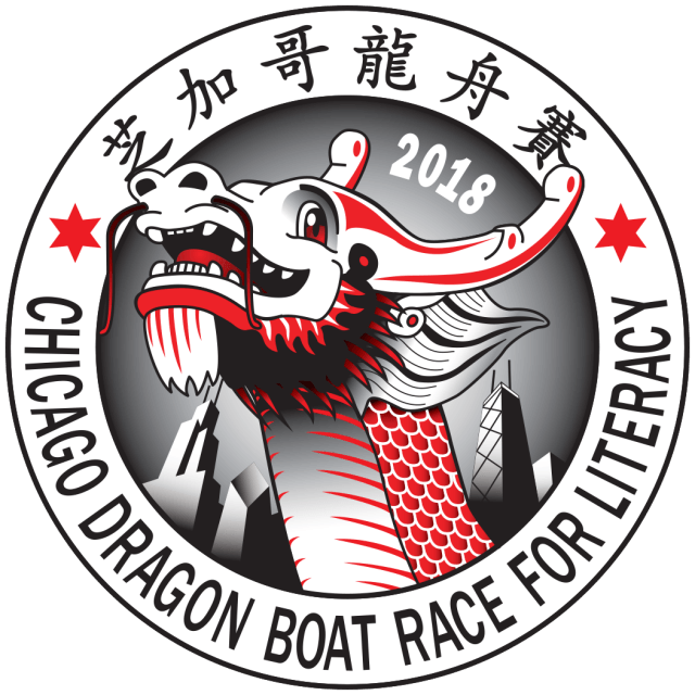 June-dragon-boat-2018
