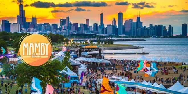 Chicago-Mamby-Beach-Music-Festival-Ad-June-2018-wk3