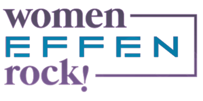 Events-For-Black-Women-EFFEN-Rock-June-2018-wk3