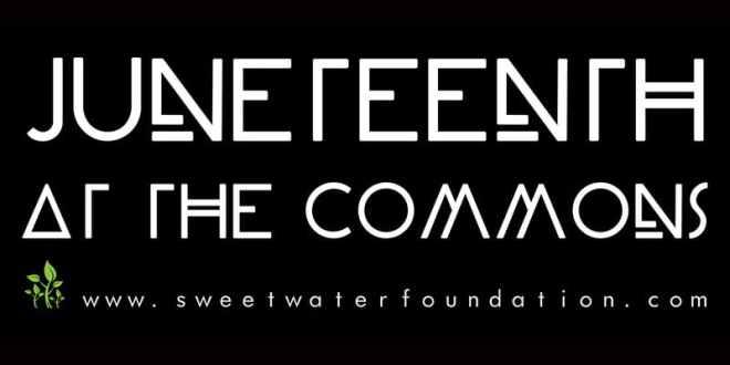 Weekend-Guide-Juneteenth-SweetWaterFoundation-June-2018-wk2