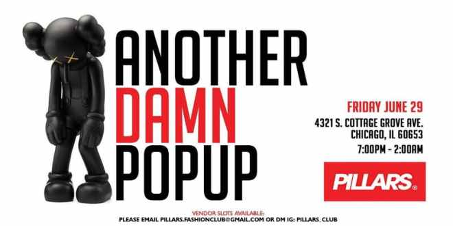 Pop-Up-South-Side-Chicago-Fashion-June-2018