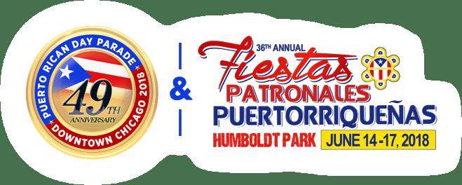 June-Fiesta-Patronales-Festival