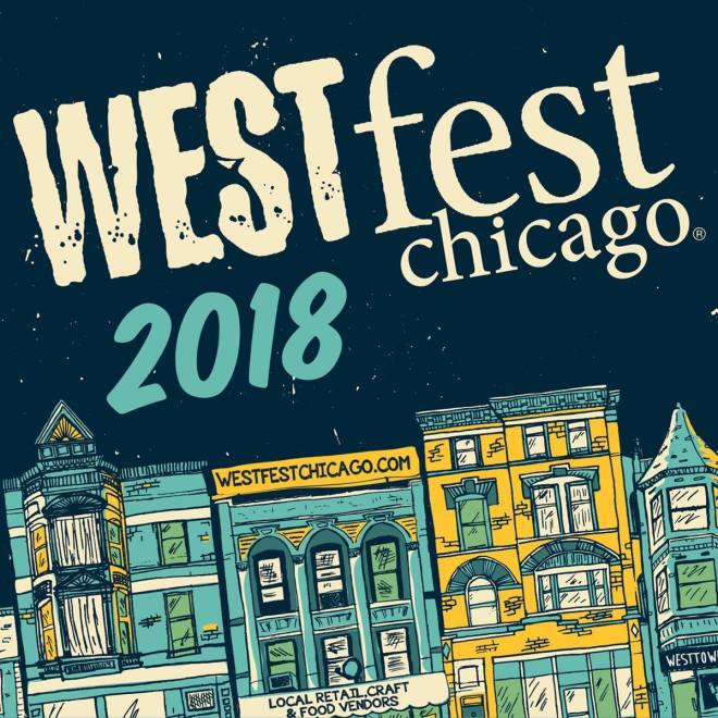 West-Fest-Chicago-July-2018-Flyer