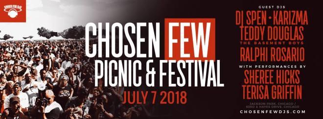 Chosen-Few-Festival-July-2018-Chicago.jpg