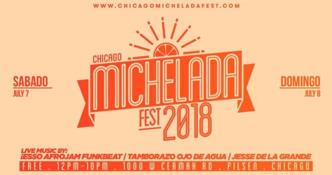 Michelada-Fest-2018-Chicago