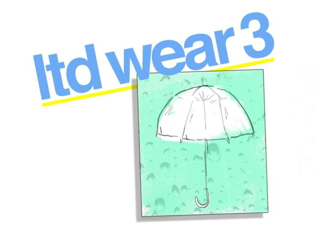 LTD-Wear-July-Local-Fashion2018-Chicago