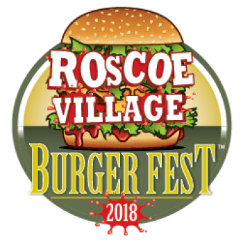 Roscoe-Village-Burger-Fest-Chicago