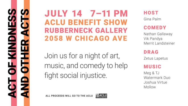 Act-of-Kindness-Chicago-ACLU-Event.jpg