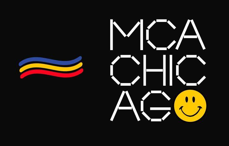 MCA-JOEFRESHGOODS-PRODUCT-DROP-CHICAGO