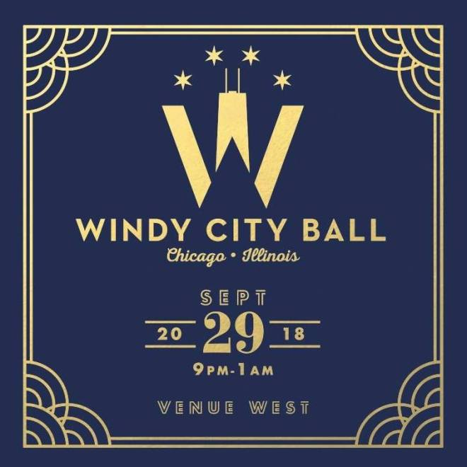 Windy-City-Ball-Chicago-Philanthropy