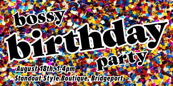bossy-chicago-celebration-flyer-august-event