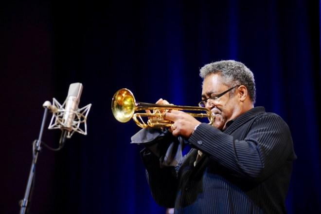 Chicago-DCASE-JazzFestival-2017