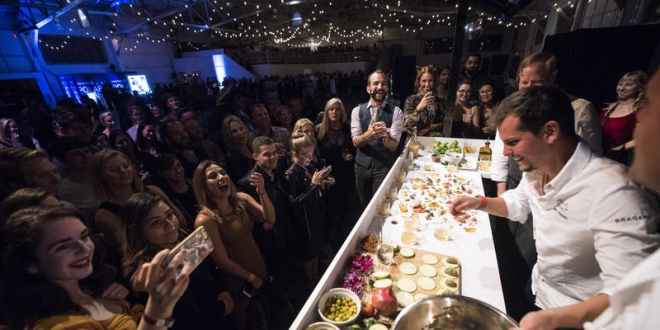 Chicago-Events-Tastemakers-Tour