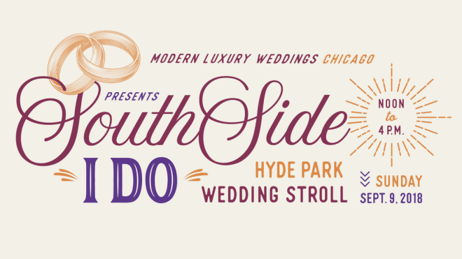 South-Side-I-Do-Hyde-Park-Ad