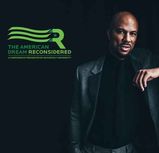 Common-Roosevelt-University