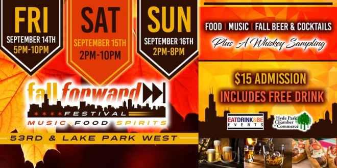 Chicago-Hyde-Park-Fall-Forward-Flyer